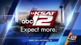 News Brief: 6/22/18 Evening Edition