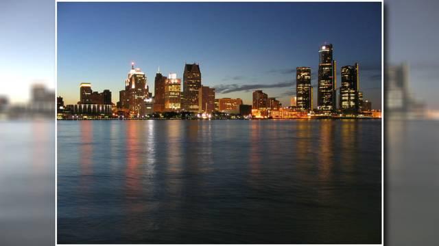 017 Detroit Skyline_1513708627713.jpg