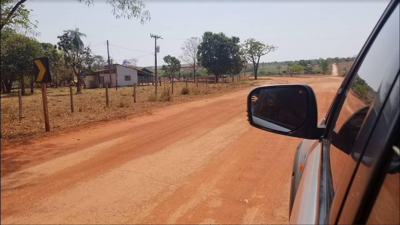 dirt road_1569876792893.JPG.jpg