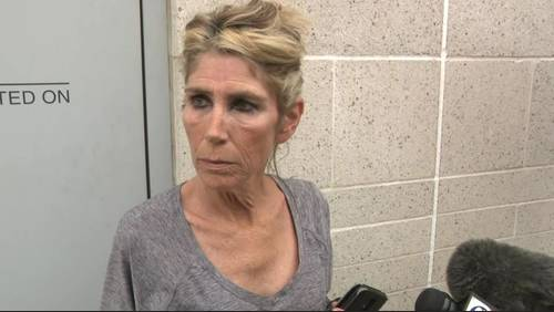 School bus driver blames bad doughnut for DWI accusations
