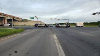 Motorcyclist killed in hit-and-run on far West Side identified