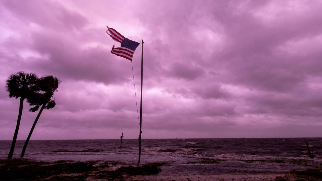 Hurricane-Michael-GETTY-101118-4.jpg
