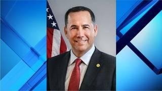 Gubernatorial candidate Philip Levine talks marijuana, minimum wage on&hellip&#x3b;