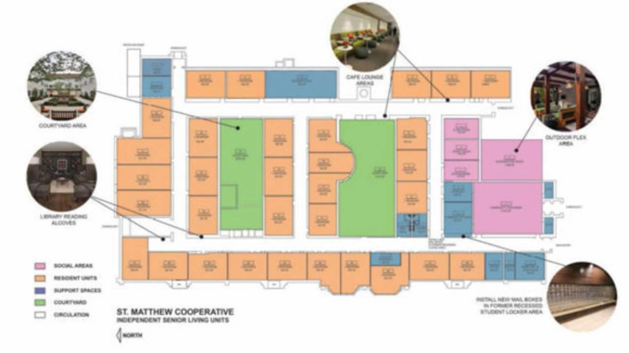 Holcomb Elementary renovation map_1532003613192.jpg.jpg