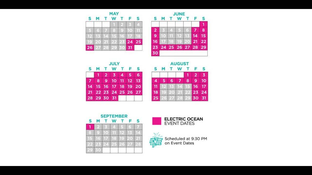 ElectricOcenSchedule.png.jpg
