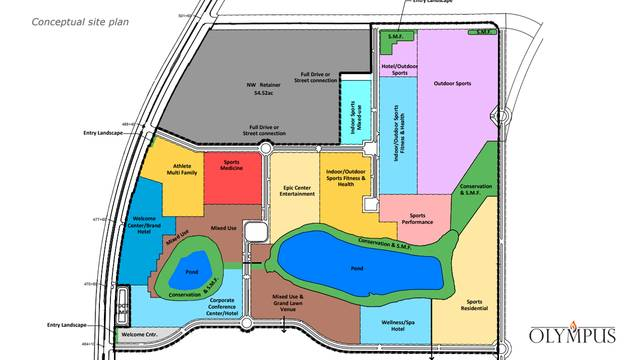 map_1534971854598.png