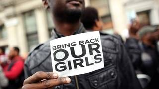 Nigeria convicts 205 Boko Haram suspects