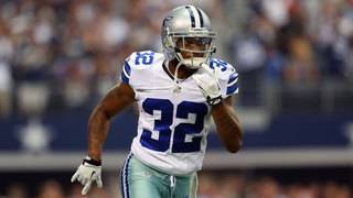 Dallas Cowboys release 10-year vet Scandrick with young DBs in fold