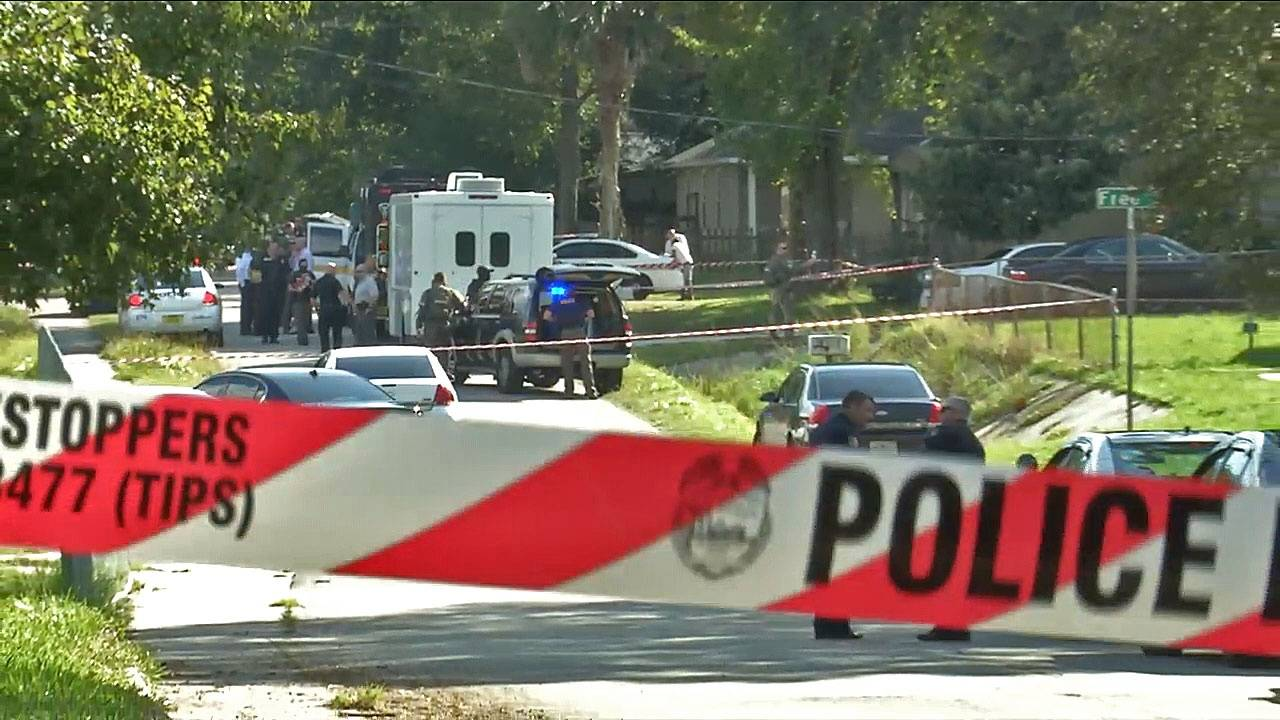 Century Street police-involved shooting_36099042