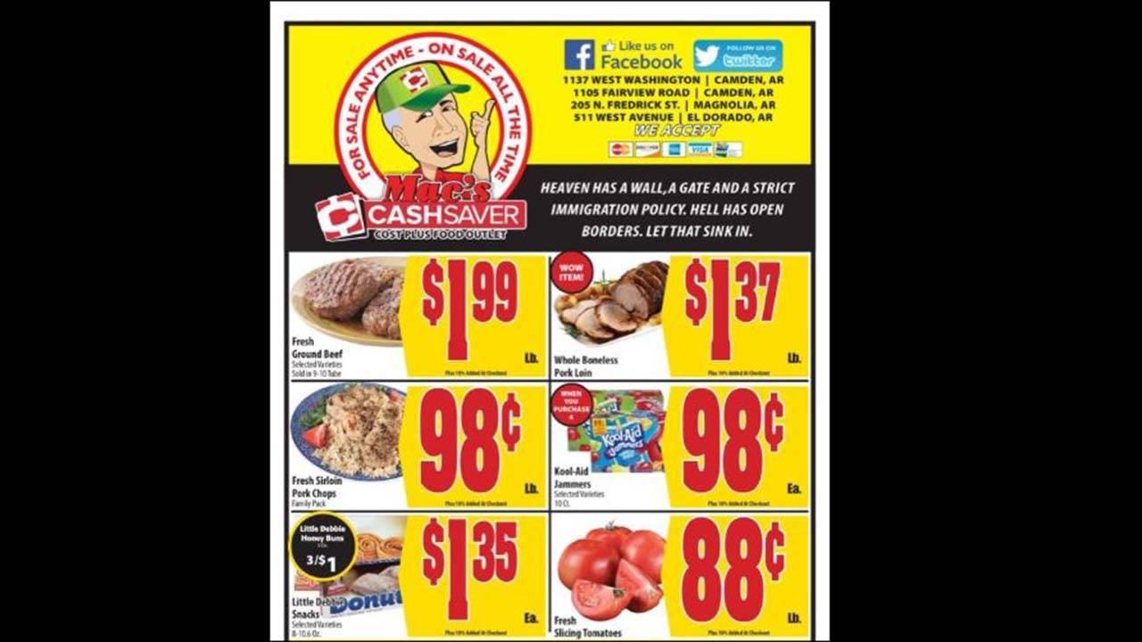 cashsaver ad_1549916666349.jpg.jpg