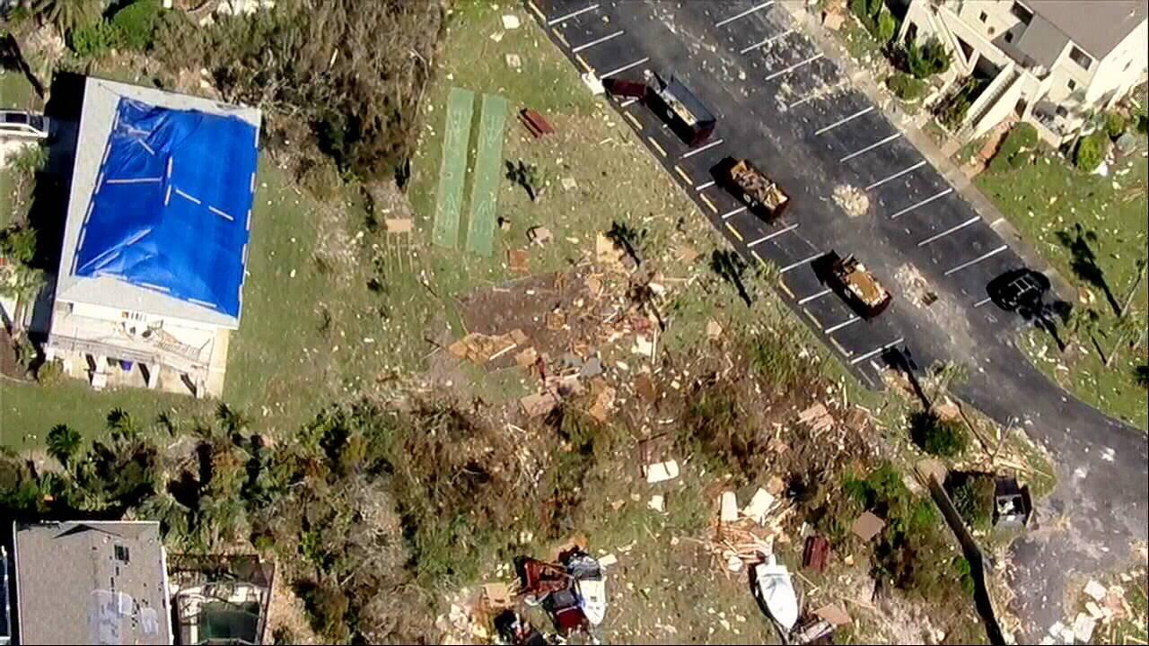 Chopper damage_1527784818646.jpg.jpg
