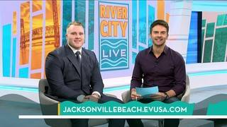 River City Live | Tips to Buying a Home with Engel & Volkers