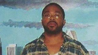 New reward offered in 2008 Highland Park murder of Dorian Taylor