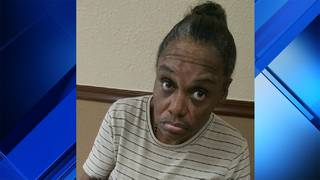 Woman, 59, missing from assisted living facility since March