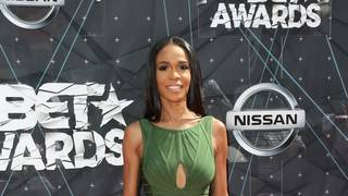 Destiny's Child singer Michelle Williams reveals she sought help for&hellip&#x3b;