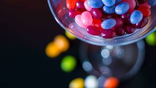 Vote 4 the Best: Jelly Bean Day quiz, best places to buy sweets, and&hellip&#x3b;