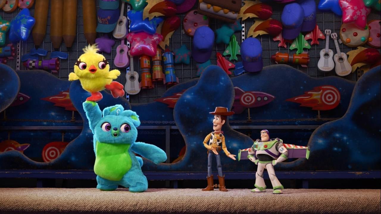 Toy-Story-Bunny-Ducky_1561035679286.jpg