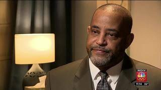 Former Warren diversity director alleges racist behavior by key city officials