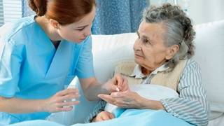 How to protect loved ones from abuse, sexual assault in nursing homes