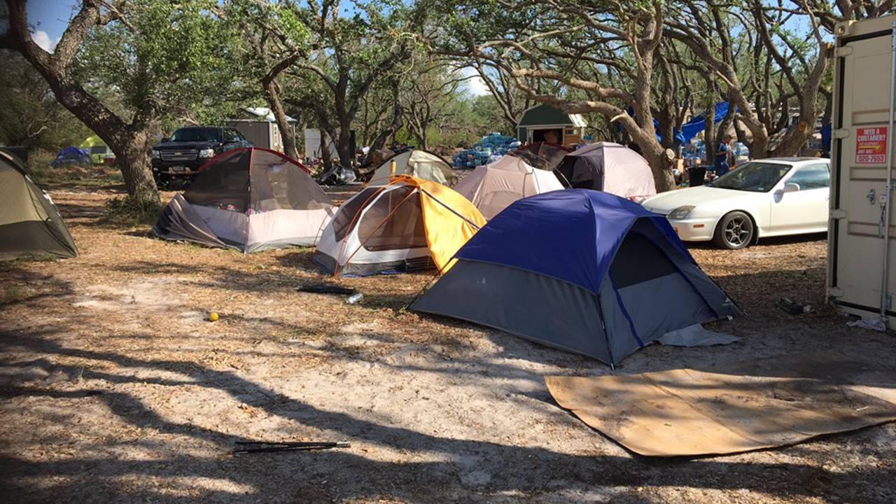 camp3_1506291488354.jpg