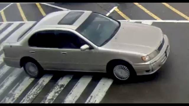 suspect's vehicle_1516500845982.jpg.jpg