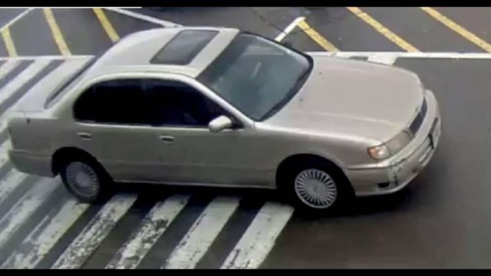 suspect's vehicle_1516500845982.jpg.jpg