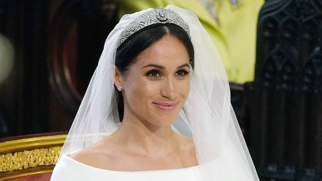 Royal Wedding Meghan Markle smiles-75042528.jpg10217656