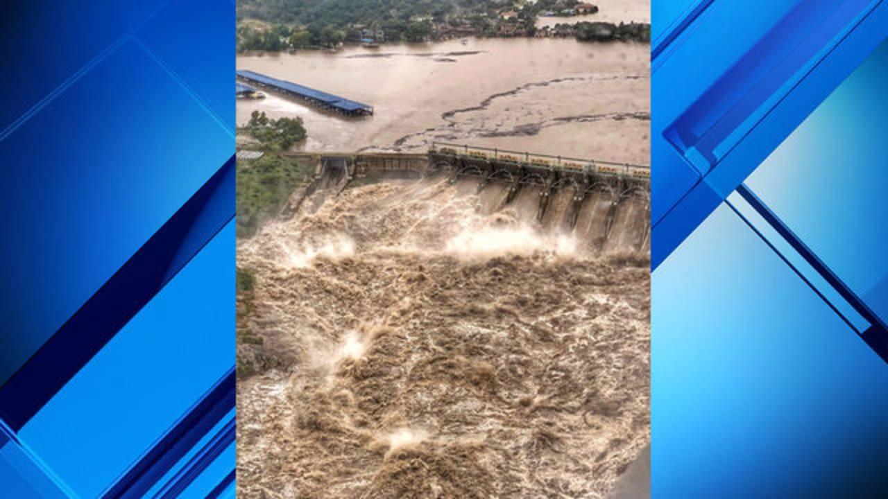 tpwd-llano-river-flooding-4_1539722780006.jpg