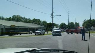Gunman fatally shot 2 Gilchrist County deputies through window, sheriff says