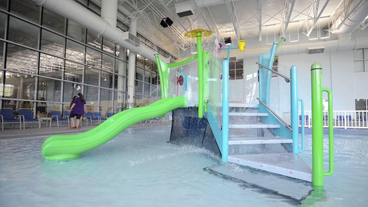 Livonia Rec Center Pool 03_1568078300652.jpg.jpg