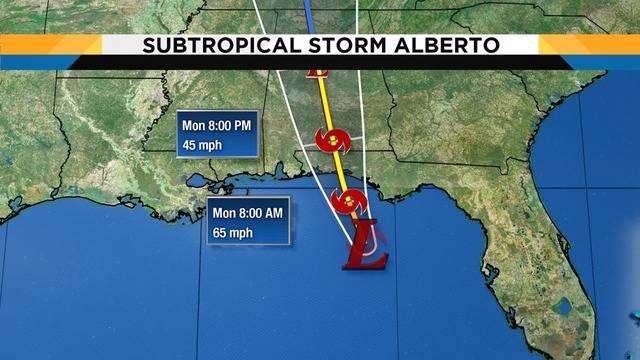 Alberto Track 11 pm Sunday_1527476068711.png.jpg