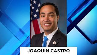 Rep. Castro demands answers after dangerous nuclear material stolen from SA