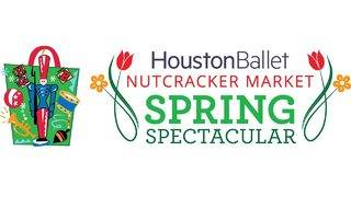 Houston Ballet Nutcracker Market branches out with Spring Spectacular