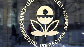 EPA expected to announce new definition of waters protected under Clean&hellip&#x3b;