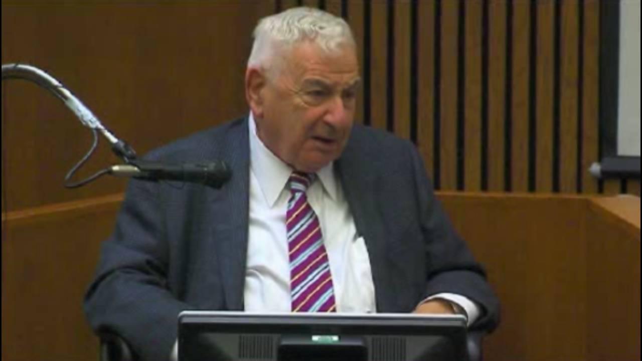 Werner Spitz in Wafer McBride trial_27234326