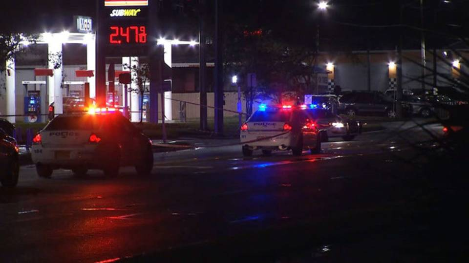 11-21 Atlantic Boulevard crash