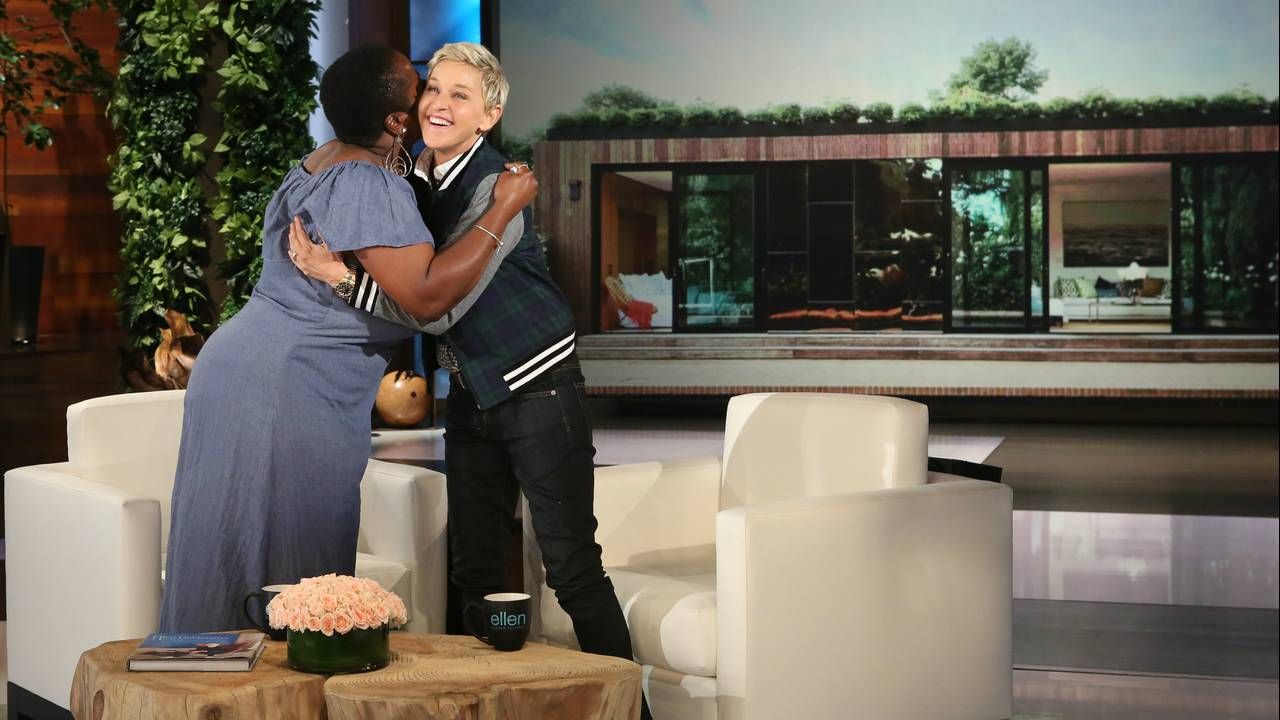 Shu Harris on Ellen 2_1473882979336.JPG