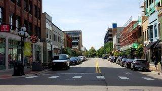 Turn Ann Arbor into treasure hunt this weekend with mobile scavenger hunt app