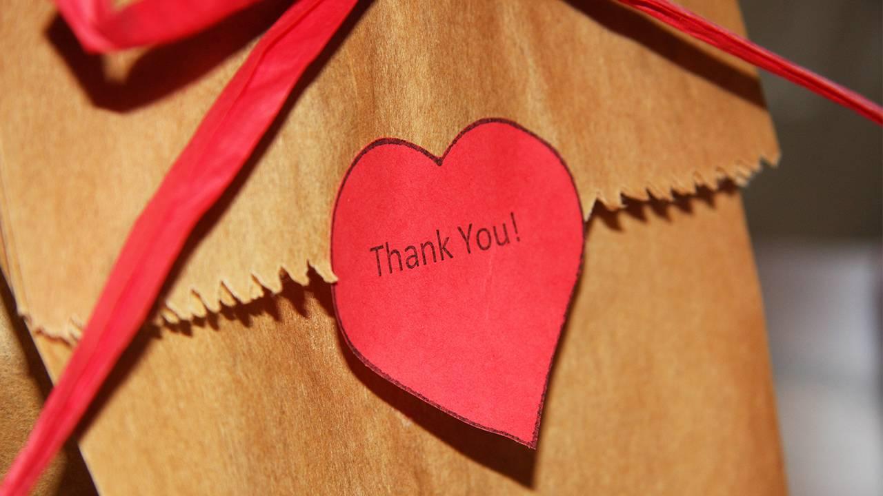 Homemade Valentine S Day Gift Ideas