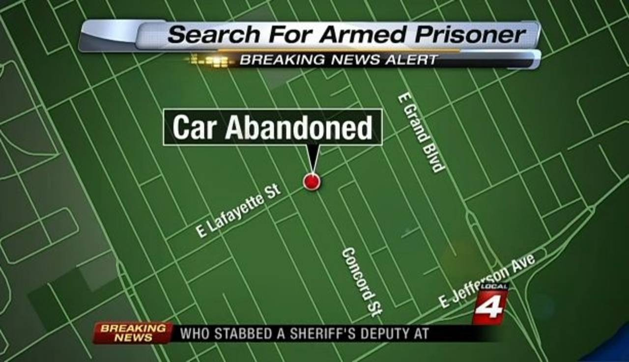 Search-for-armed-suspect.jpg_21846610