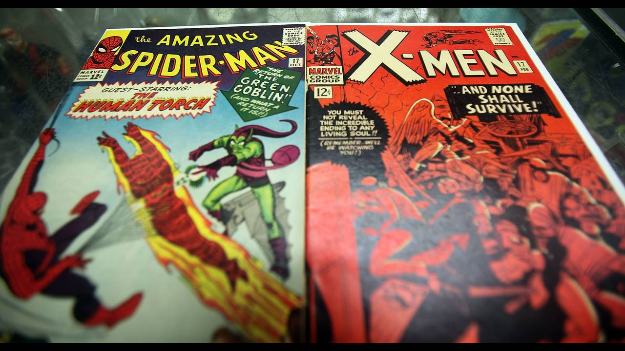 Marvel Comics53903166-75042528