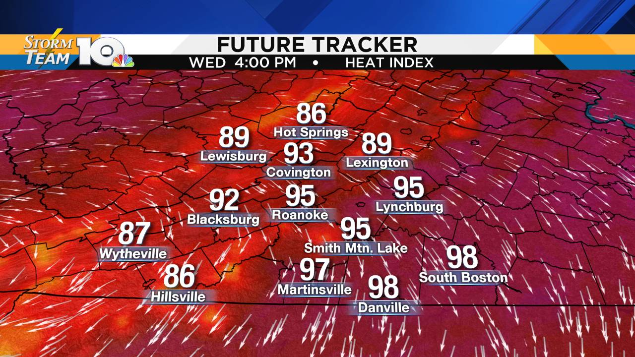 Map RPM Local Heat Index_1568099846375.png.jpg