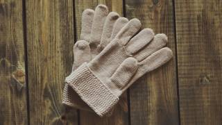 Dance lesson fundraiser to raise money to buy mittens, gloves for Metro&hellip&#x3b;