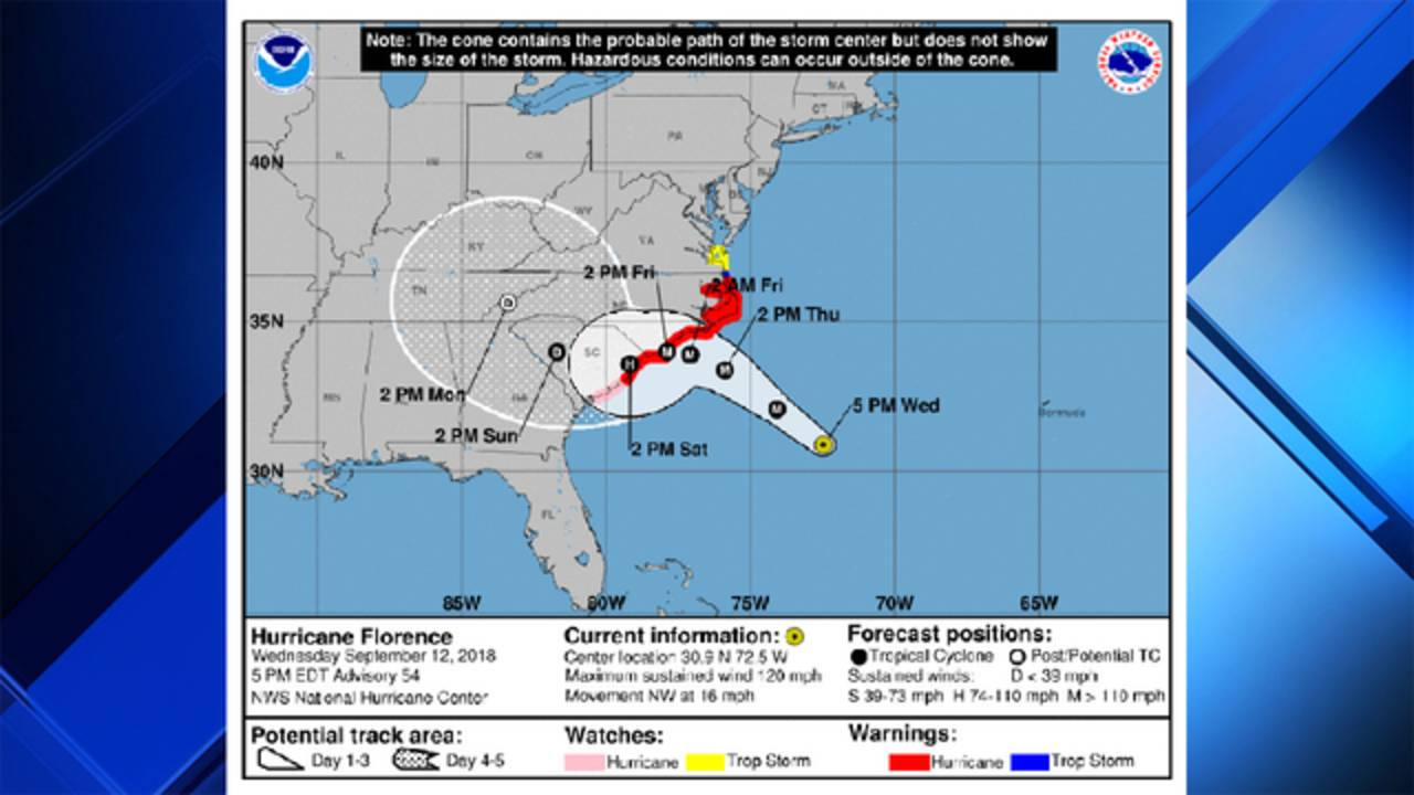 florence-cone_1536794176727.png
