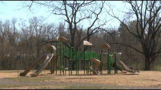 Virginia students could receive additional recess time