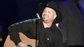 10 timeless Garth Brooks songs we hope he'll perform in his Houston&hellip&#x3b;