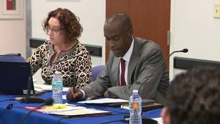 Broward struggles to find funding for more school resource officers