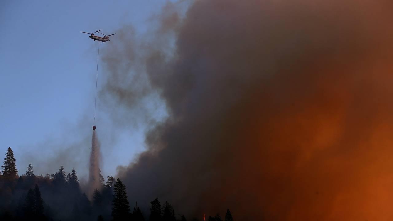 California-fires-14-111118.jpg