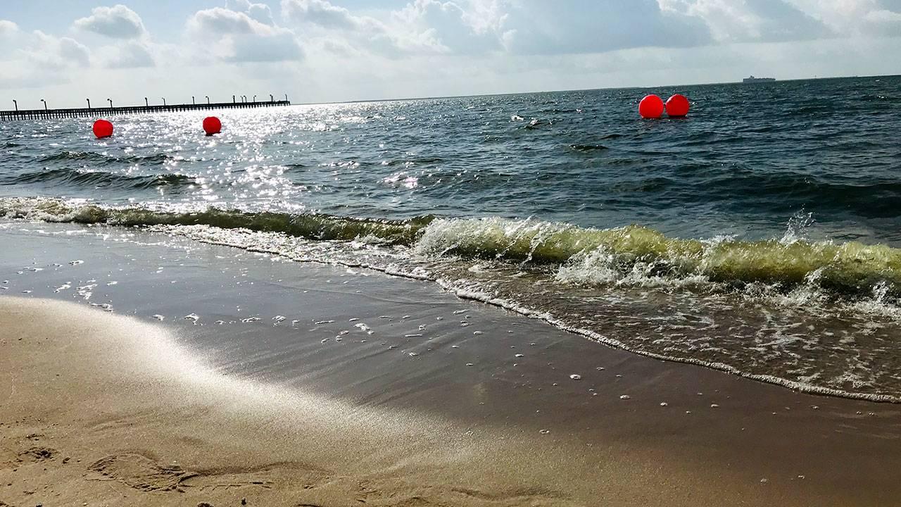 SYLVAN-BEACH_1564139322663.jpg