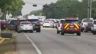 Detectives see uptick in school threats after school shootings